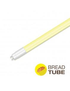6322 Tubo LED para Pan Panaderia Reposteria 6322 120Cm Panadería | LeonLeds