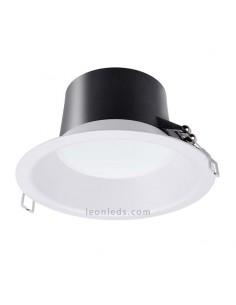 Downlight LED 18W Ledinaire Blanco Philips | LeonLeds