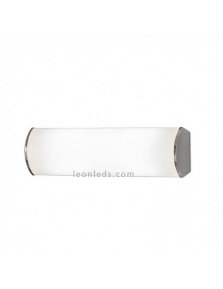 Aplique de Baño LED Aldo 12W de 33cm al mejor precio   LeonLeds