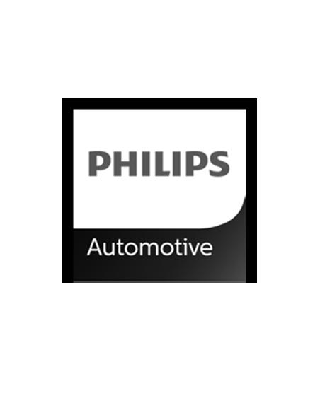 Philips Automoción