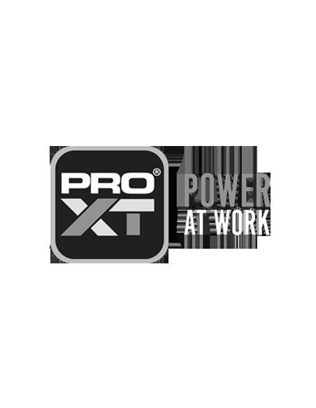 Pro-XT Cable