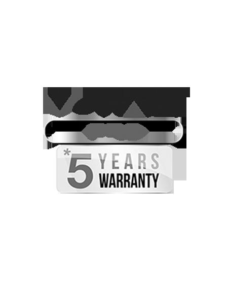 V-Tac Pro