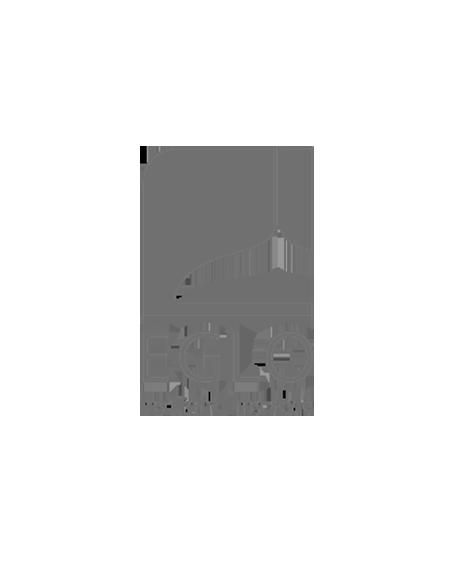 Eglo Iluminación