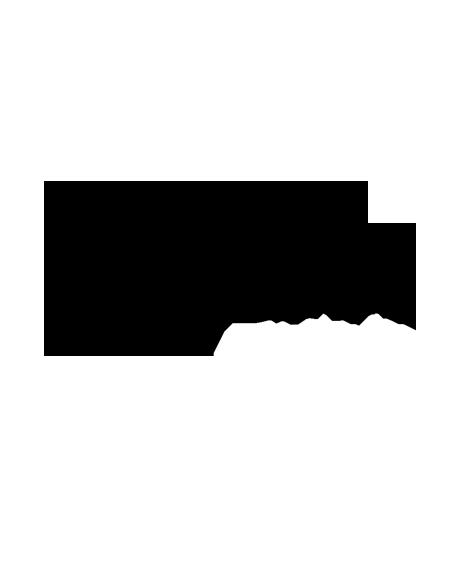 Grok Lighting