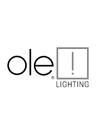 Ole¡ By FM Iluminación